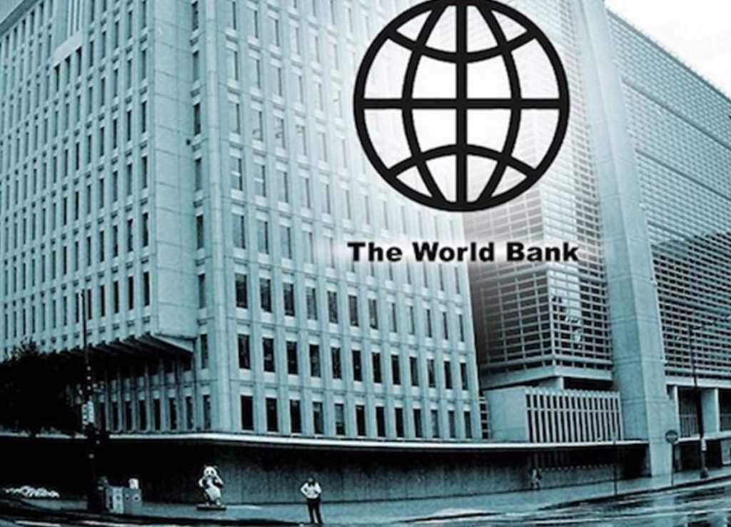 world bank12