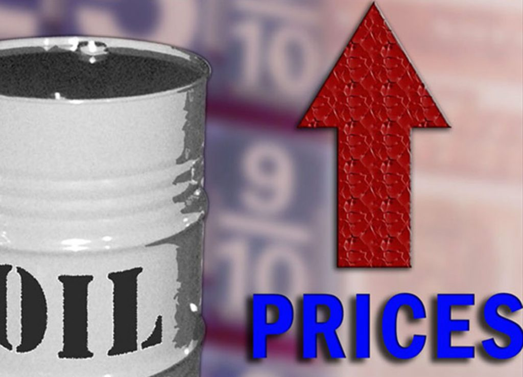 oil price hike12