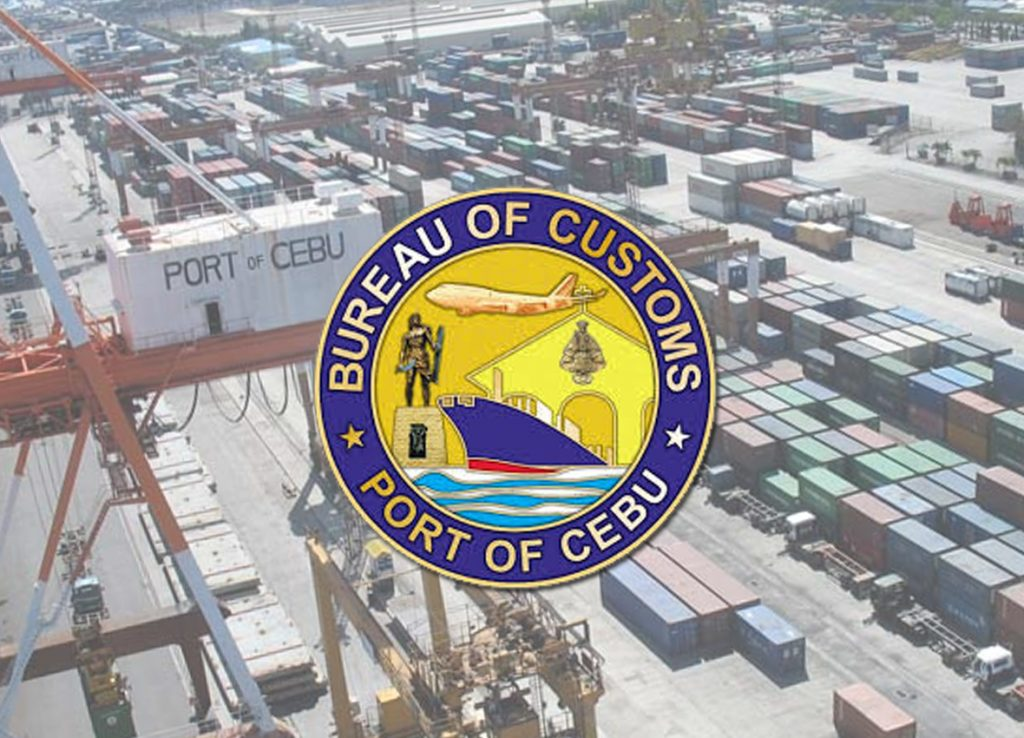 BOC-PORT OF CEBU-2